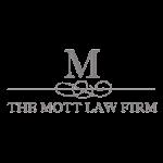 MottLaw_ClientLogo