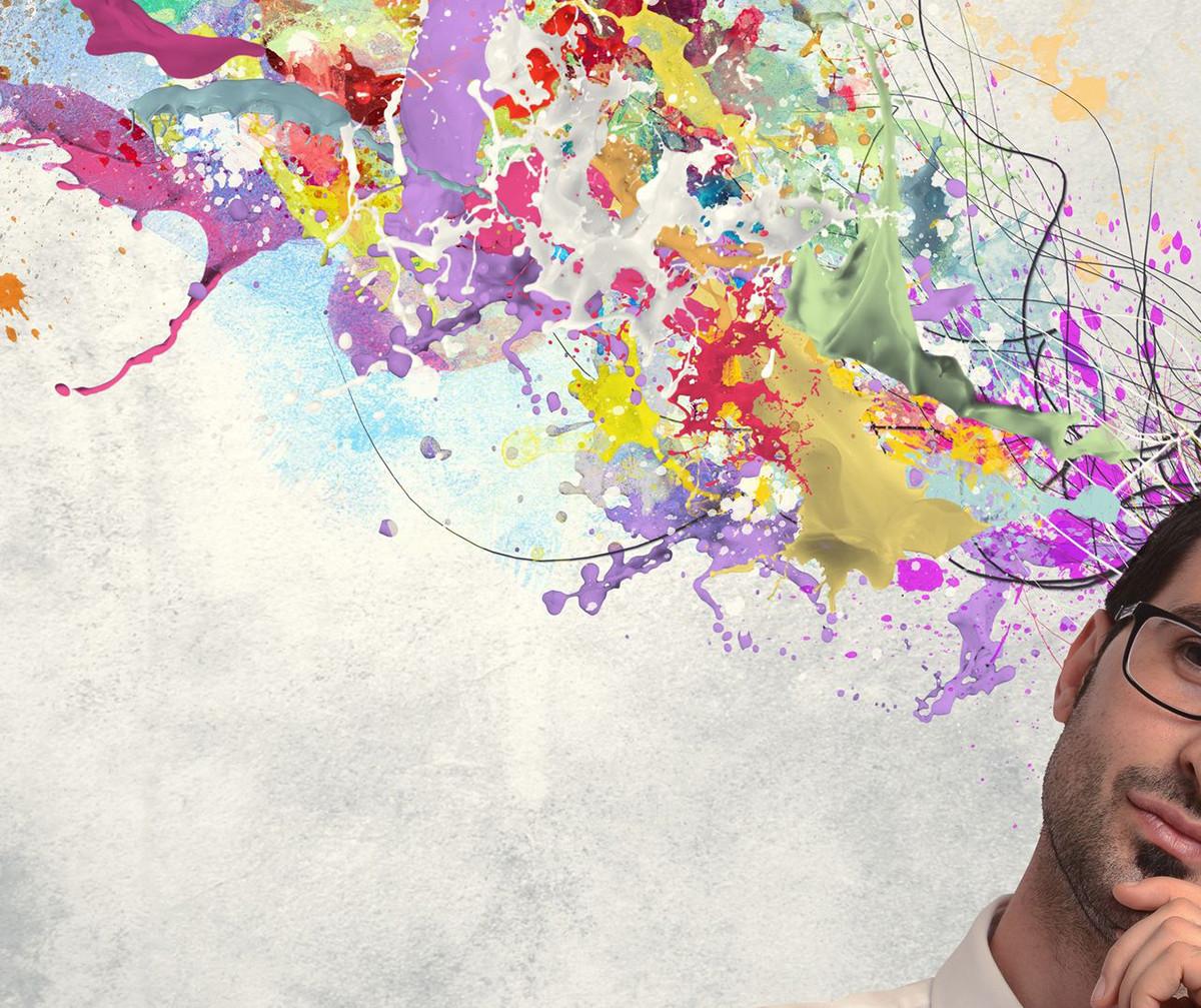paintsplashman